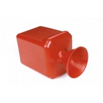 Image Ammco 81062591 Lubricant Container for Tire Machines