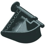 Image Ammco 84356851 Drop Center Tire Installation Tool