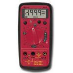 Image Amprobe 5XP-A Compact Full Purpose Digital Multimeter