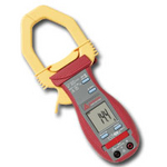Image Amprobe ACDC100 AC/DC Digital Clamp On Multimeter