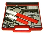 Image Baum AS4740 Gas and Diesel Locking Kit