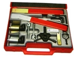 Image Baum AS4840 Pump Duse Diesel Timing Tool Kit