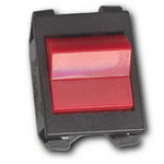 Image Associated 610263 Rocker Switch for 6029