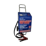Image Associated ESS6008 Fully Automatic Intellamatic Battery Charger