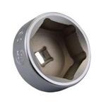 Image Assenmacher 2136 36mm, 6 flats European Oil Filter Socket.