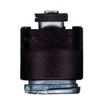 Image Assenmacher FZ 128 Asian Cooling System Adapter