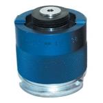 Image Assenmacher FZ 138 Cooling System Adapter