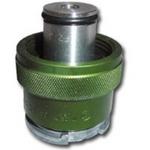 Image Assenmacher FZ 35A Cooling System Adapter