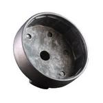 Image Assenmacher M 0219 OIL Oil Filter Cap Wrench Mazda/Mercedes