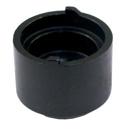 Assenmacher T 40028 Camshaft Adjusting Socket image