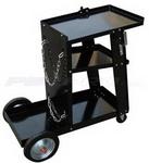 Image Astro Pneumatic 8202 Universal Welding Cart