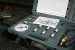 Image ATD Ford Spark Plug Insert Installer ATD5400