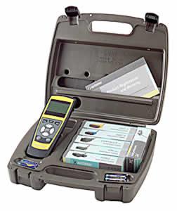 AutoXray AXR6000 EZ-Scan 6000 Scan Tool  image