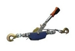 Image American Power Pull EZ2000 EZ Puller Portable 1 Ton Power Pull