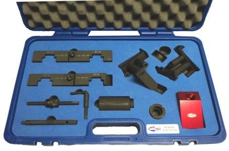 Baum B112440VK BMW Timing and VANOS Kit M60, M62TU image