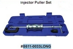 Image Baum B611-0033LONG Injector Puller Set
