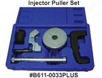 Image Baum B611-0033PLUS  Injector Puller Set