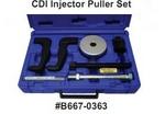 Image Baum B667-0363 CDI Injector Puller Set