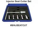 Image Baum BINJSEATCUT Injector Seat Cutter Set