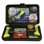 Image Blackjack KT-340 T-Bone Tire Repair Kit
