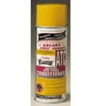 Image Blaster Products 16-404ATC-EA CONDITIONER AIR TOOL OIL 11OZ.