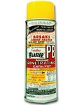 Image Blaster Products 16-PB-EA PENETRANT BLASTER EACH
