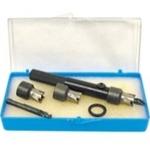 Image Blair 11096 3/8 Heavy Duty Spotweld Cutter Kit
