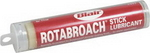 Image Blair 11750 Rotabroach Stick Lubricant
