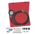 Image Star Products TU-24A-PB Exhaust Back Pressure Tester