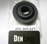 Image OTC 305227 Ball Joint Installation Adapter