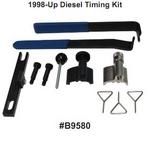 Image Baum B9580 1998-Up VW/Audi Diesel Timing Alignment