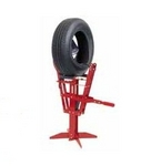Image Branick BRA5045 MANUAL TIRE SPREADER FOR REPAIRS