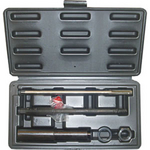 Image Calvan CAL 39100 Ford Spark Plug Extractor Specialty Tool