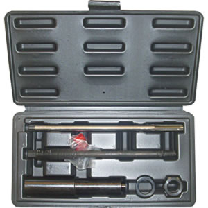 Calvan CAL 39100 Ford Spark Plug Extractor Specialty Tool image