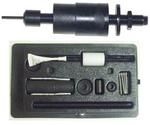 Image Calvan Ford Spark Plug Broken Porcelain Remover CAL39200 (Alt 303-1398)