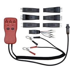 CalVan Tools CAL 76 Relay Circuit Diagnostic Tool image