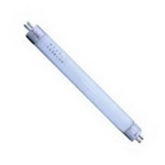 Image Central Tools 10560-01 Bulb Fluorescent 15 Watt