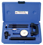 Image Central Tools 6400 Dial Indicator Set .200