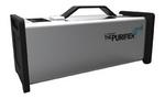 Image Cliplight 170AIR Fresh Air Ozone Purifier Box Ionizer