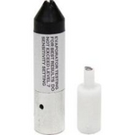 Image CPS Products LSXBMK Maintenance Kit for CPSL790B (Sensors and Covers)