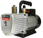 Image CPS Products CPSVP4S 4 CFM Single Stage Vacuum Pump