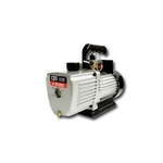 Image CPS Products VP6D 6 CFM 2 Stage Vacuum Pump