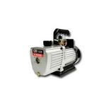 Image CPS Products VP6D 6 CFM 2 Stage Vacuum Pump