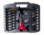 Image Chicago Pneumatic CP 7202-D Mini Disc Sander Kit