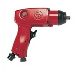 Image Chicago Pneumatic CP 721 3/8