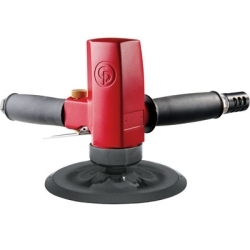 Chicago Pneumatic 8941008650 SANDER AIR 7 VERTICAL image