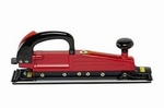 Image Chicago Pneumatic CP 7268 Straight Line Sander