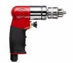 Image Chicago Pneumatic CP 7300 1/4