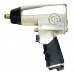 Image Chicago Pneumatic CP 734H Impact Wrench 1/2