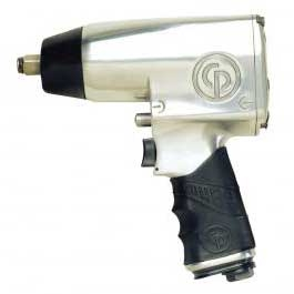 Chicago Pneumatic CP 734H Impact Wrench 1/2